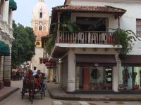 Notas Breves de Cartagena